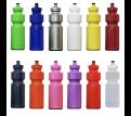 Triathlon Drink Bottle
