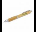 Vistro Bamboo Pen