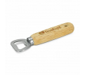 Boutique Bottle Opener