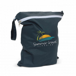 Brighton Wet Bag