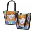 Trent Gift Tote Bag