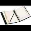 Debden Elite Quarto Diary - Day to Page