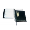 Debden Elite A5 Compact Diary - Week to View