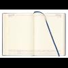 Debden Classic Quarto Diary - Day to Page