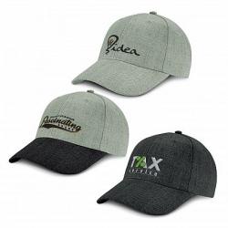 Raptor Premium Cap