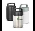 Caldera Vacuum Flask