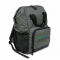 Coronet Cooler Backpack
