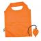 Sprint Folding Polyester Shopping Bag