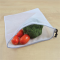 Harvest Produce Bags