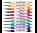 Arrow Ballpoint Pen