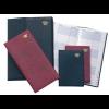 Debden PVC Slim Telephone / Address Book