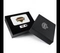 Superior Gift Set - Dynamo Power Bank, Swivel Flash Drive
