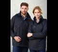 Unisex Core Jacket