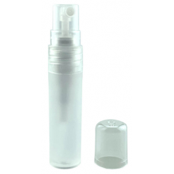 5ml Hand Sanitiser Spray Sticks