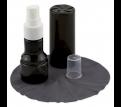 Shine Lens Screen Cleaning Kit