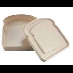 BAMBOO SANDWICH BOX