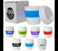 8oz Plastic Kool Cup