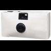 Custom Print Daylight Camera