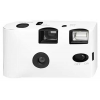 Custom Print New Body Camera