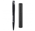 Bloa Pen