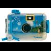 Custom Print Underwater Camera