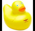 Squeeze Duck
