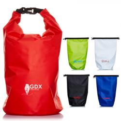 10 Litre Outdoor Dry Bag