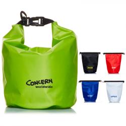 5 Litre Outdoor Dry Bag