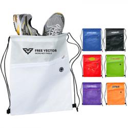 Wave Strider Bags