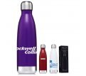Hydro Soul Insulated S/S Bottle