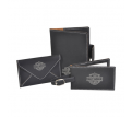 AGRADE Travel Gift Set