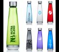 Vyclone Tritan Plastic Bottle