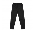 WO'S SURPLUS TRACK PANTS
