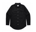 WO'S OXFORD SHIRT