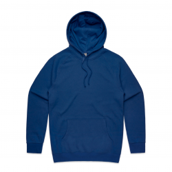 Men's Supply Hoodie