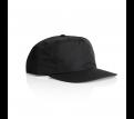 SURF CAP