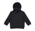 KIDS SUPPLY HOOD