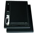 Gift Set with JB1008 Journal, 7701 Jolt Charger & 6012 Danley Pen