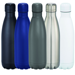 Copper Vacuum Insulated Bottle