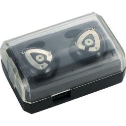 ifidelity True Wireless Bluetooth Earbuds