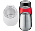 Neo Vacuum Insulated Cup