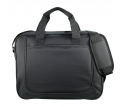 Dolphin Business Briefcase