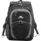 High Sierra Overtime Fly-By 17inch Compu-Backpack