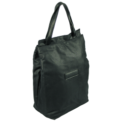 Trekk Large Wine and Cooler Bag