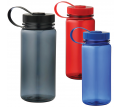 Montego Sports Bottle