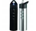 Performance Stainless Sports Bottle