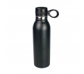 Trekk Double Walled Drink Bottle