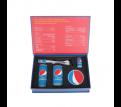 Pepsi Superior Gift Set