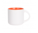 360ml Strata Coffee Mug/Coloured