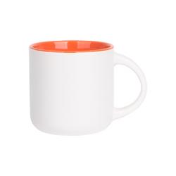 360ml Strata Coffee Mug/Coloured